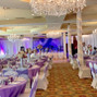 Austin Rainbow Bouquet 11