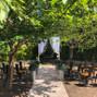 Garden Cafe 13