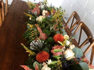 Fleur De Lis Florist 3