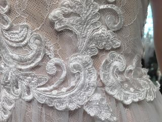 Luv Bridal 3