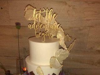 Cake Life Bake Shop 3