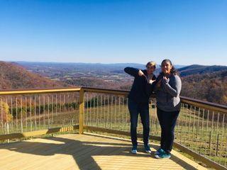 Stone Mountain Vineyards 6