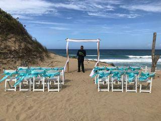 Fusion Beach Villas 4