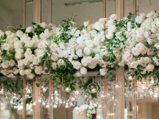 Elyse Jennings Weddings 6