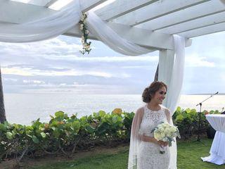Copamarina Beach Resort & Spa 5