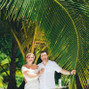 Caribbean Wedding 1