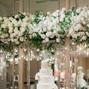 Elyse Jennings Weddings 13