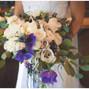 Jessica Vann-Campbell Flowers 8