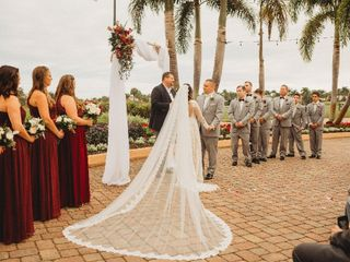 Florida Wedding Professionals 1