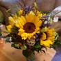 Jazz Bouquet Floral of Sedona 8