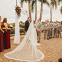 Florida Wedding Professionals 9