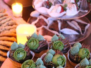 Ambrosia Cakes 1
