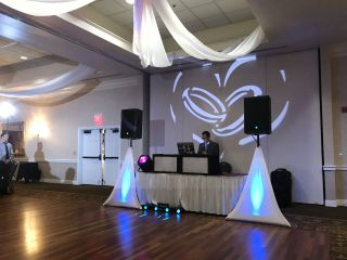 Marco's Events: Indian Spring and Pennsauken Country Clubs 5