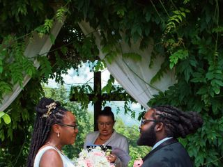 Vows By Patricia 1