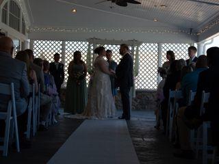 RiverCrest Weddings 5