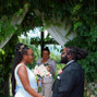 Vows By Patricia 5