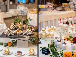 Danversport Weddings 4