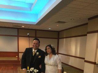 Weddings by Mylene 1