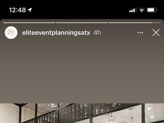 Elite Event Planning 3