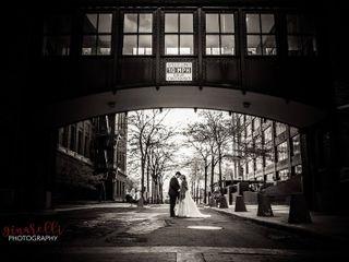 Ginarelli Photography 5