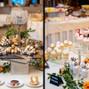 Danversport Weddings 13