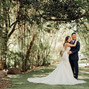 Kate Garcia Weddings 6