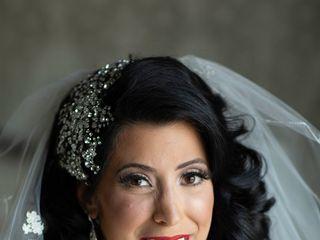 La Sorella Bridal 2