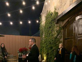 Draping Wedding 4