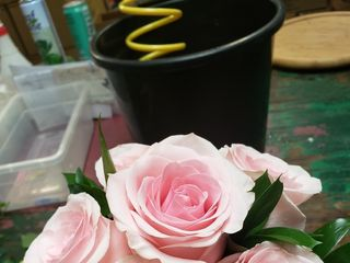 Plantation Florist-Floral Promotions 3