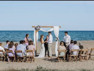 Weddings by Rev. Patti Ruhala 4