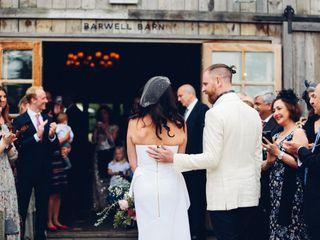 Carraway Weddings 4