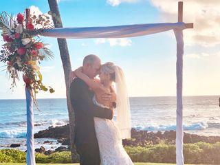 Sheraton Kauai Resort 4