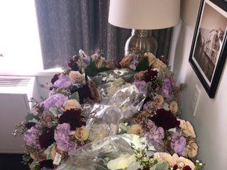 Arcadia Floral Co. 2