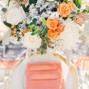 Cate Batchelor Photography 21