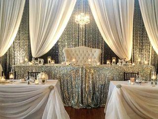 La Venezia Ballroom 1