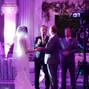 Wedding Officiants 6