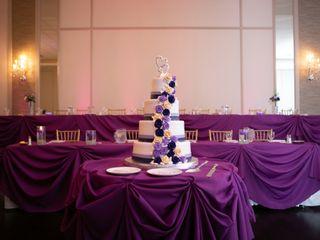 Allegra Banquets 1