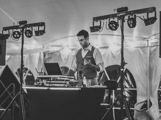 DJ Fit 5