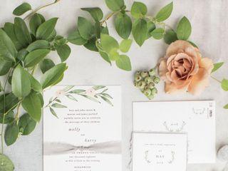 Smitten On Paper 2