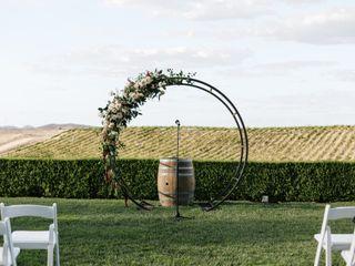 Callaway Vineyard & Winery 7