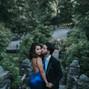 Danielle Rivard Photography 6