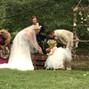 Secular Jewish Interfaith & Irish Weddings 5