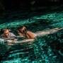 Punta Cana Photo Video 24