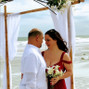 Florida Beach Weddings 8