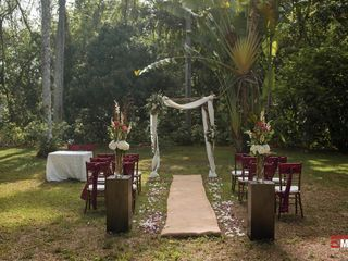 TROPICAL WEDDINGS JAMAICA 5