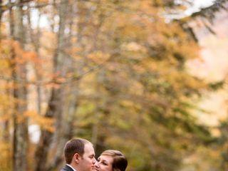 Michelle Lynn Weddings 2