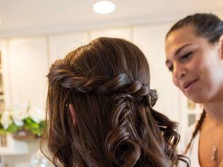 Brides & Balayage's 2