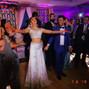 Little Wedding Blush 9