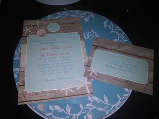 Anns Bridal Bargains 1