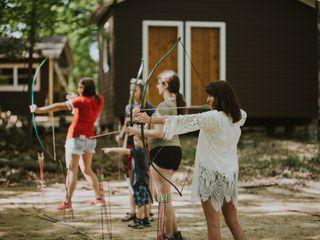 Camp Newaygo 5